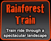 Rainforest Train